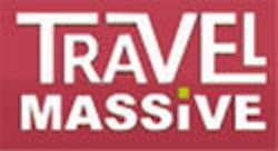 travel massive event in new york
