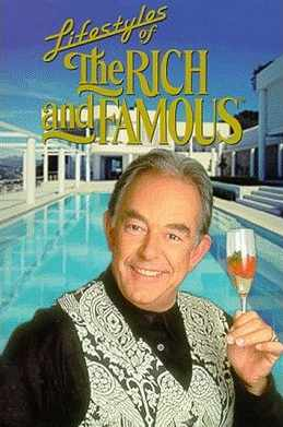 lifestyles of the rich and famous robin leach