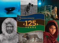 National Geographic Adventures offers new tours for 125th anniversary