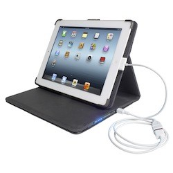 Props Power Case for iPad